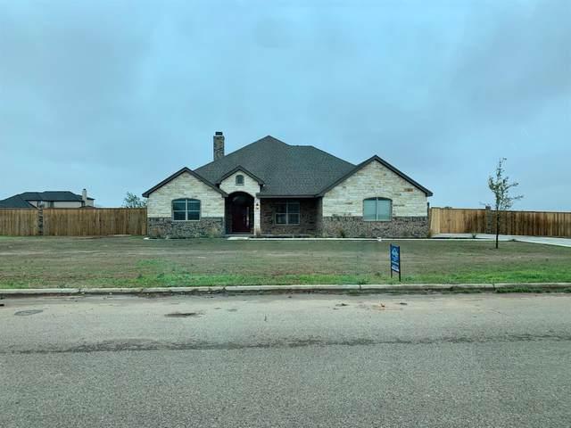 8804 County Road 6870, Lubbock, TX 79424 (MLS #202008827) :: Reside in Lubbock | Keller Williams Realty