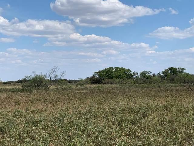 0 Farm Road 261, Spur, TX 79370 (MLS #202008949) :: Duncan Realty Group