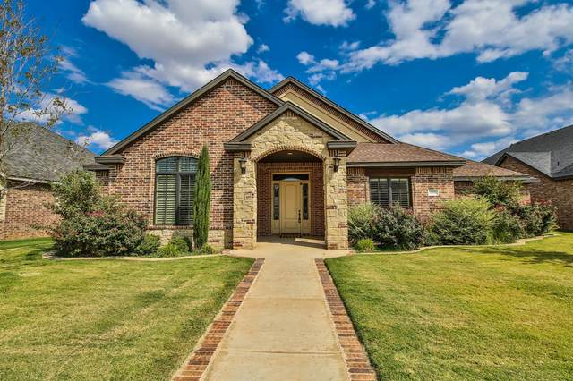 12005 Troy Avenue, Lubbock, TX 79424 (MLS #202009158) :: Better Homes and Gardens Real Estate Blu Realty
