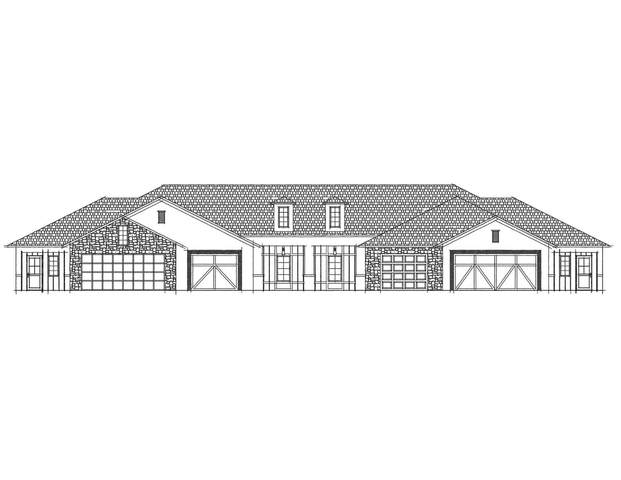 5601 Lehigh Street, Lubbock, TX 79416 (MLS #202009159) :: Better Homes and Gardens Real Estate Blu Realty