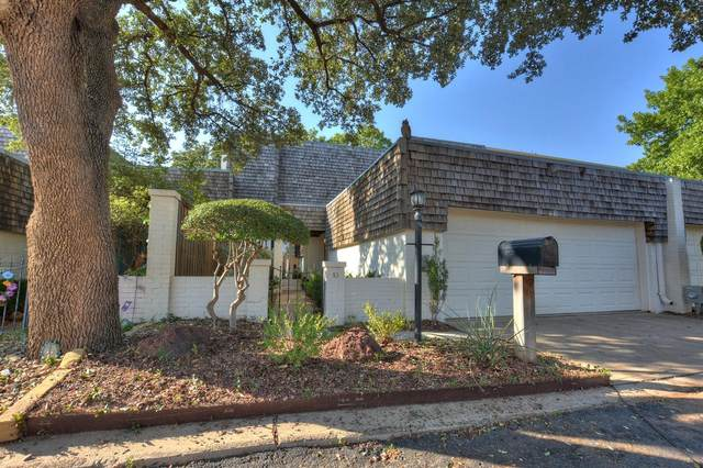 2302-#10 Slide Road, Lubbock, TX 79407 (MLS #202009182) :: Better Homes and Gardens Real Estate Blu Realty