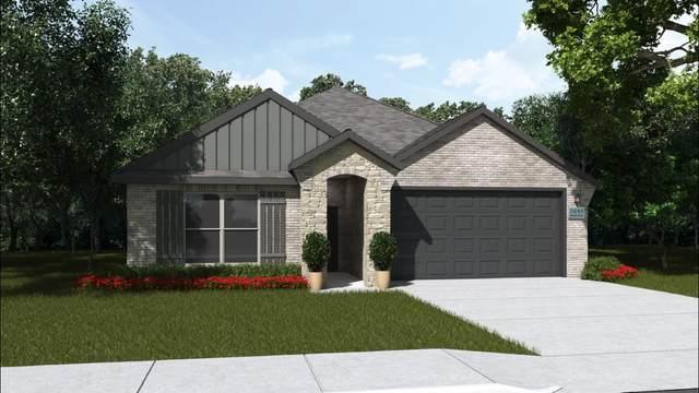 7810 90th Street, Lubbock, TX 79424 (MLS #202010138) :: Lyons Realty