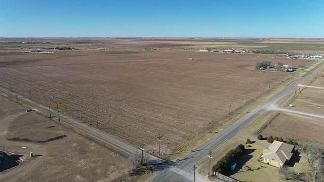 28 Farm Road 1729, Lubbock, TX 79403 (MLS #202010822) :: Stacey Rogers Real Estate Group at Keller Williams Realty