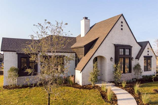 4309 137th Street, Lubbock, TX 79423 (MLS #202010914) :: McDougal Realtors