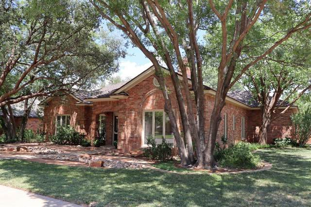 9403 Miami Avenue, Lubbock, TX 79423 (MLS #202011313) :: Stacey Rogers Real Estate Group at Keller Williams Realty