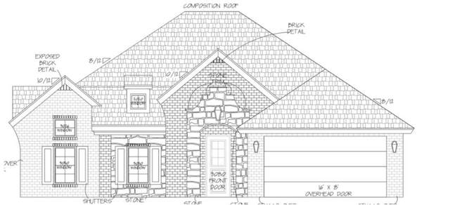 6802 52nd, Lubbock, TX  (MLS #202011392) :: Stacey Rogers Real Estate Group at Keller Williams Realty