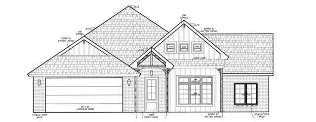6805 51st, Lubbock, TX 79414 (MLS #202011715) :: Lyons Realty