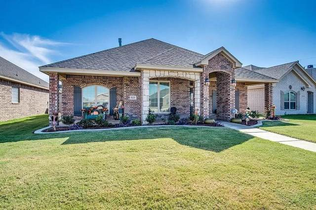 5237 Itasca Street, Lubbock, TX 79416 (MLS #202011817) :: Stacey Rogers Real Estate Group at Keller Williams Realty