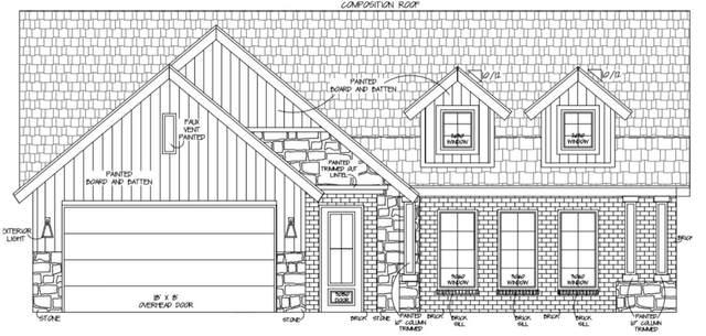 5716 117th, Lubbock, TX 79424 (MLS #202011850) :: Rafter Cross Realty
