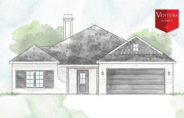 12703 Joliet Avenue, Lubbock, TX 79423 (MLS #202100244) :: Rafter Cross Realty