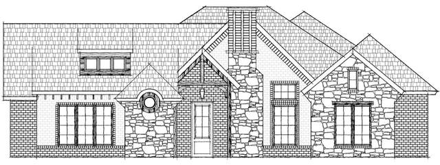 4503 140th, Lubbock, TX 79424 (MLS #202100302) :: Stacey Rogers Real Estate Group at Keller Williams Realty