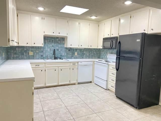 5032 27th Street, Lubbock, TX 79407 (MLS #202100367) :: Lyons Realty