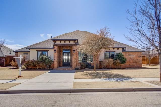 Lubbock, TX 79423 :: Rafter Cross Realty
