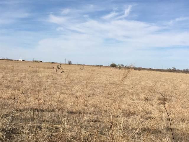 6837 E Pony Road, Lubbock, TX 79407 (MLS #202102733) :: Reside in Lubbock | Keller Williams Realty