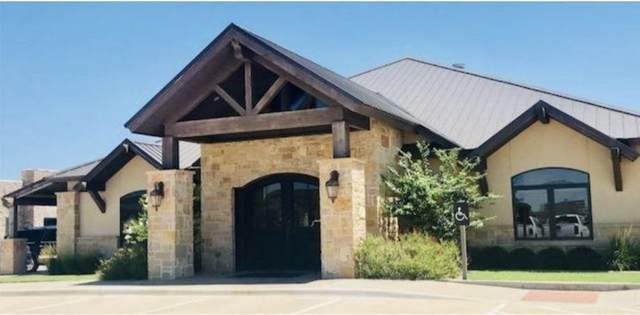 5017 122nd Street, Lubbock, TX 79424 (MLS #202102886) :: Lyons Realty