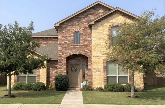 11204 Canton Avenue, Lubbock, TX 79423 (MLS #202104073) :: Duncan Realty Group