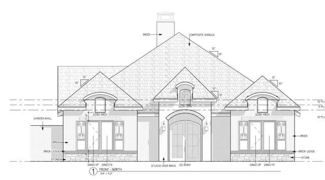 10503 Troy Avenue, Lubbock, TX 79424 (MLS #202104201) :: Lyons Realty
