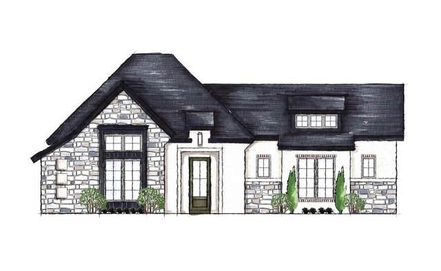 10916 Vicksburg Avenue, Lubbock, TX 79424 (MLS #202104466) :: Lyons Realty