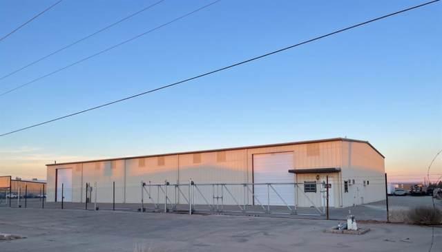 11607 Us Highway 87, Lubbock, TX 79423 (MLS #202104502) :: Duncan Realty Group