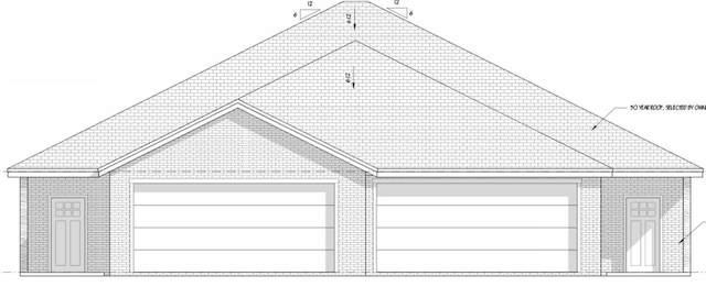 5516 Itasca, Lubbock, TX 79416 (MLS #202104884) :: Lyons Realty