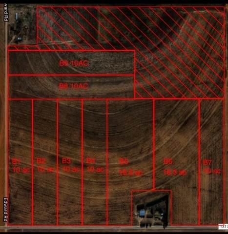 950 Farm Road 1317, New Home, TX 79383 (MLS #202105808) :: Lyons Realty