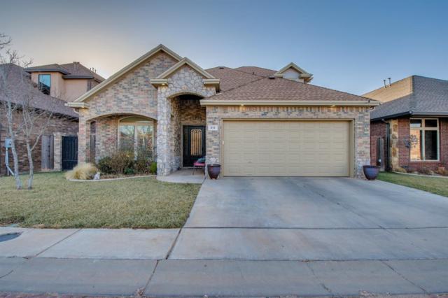 26 Tuscan Villas Circle, Lubbock, TX 79423 (MLS #201800732) :: Lyons Realty