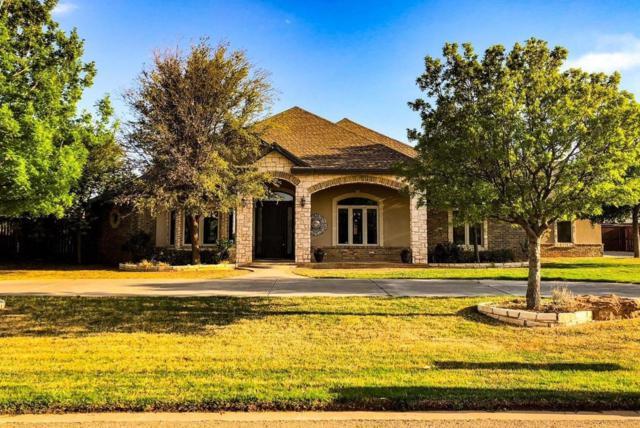6311 County Road 7470, Lubbock, TX 79424 (MLS #201802291) :: Lyons Realty