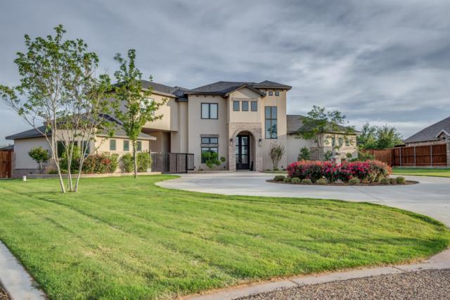 5403 County Road 7530, Lubbock, TX 79424 (MLS #201802483) :: Lyons Realty