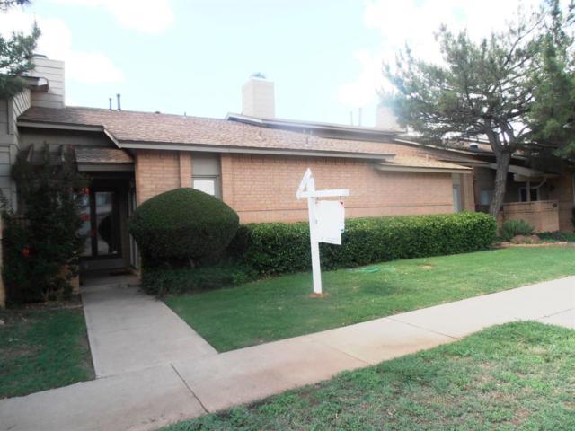 3314 79th Street, Lubbock, TX 79423 (MLS #201803067) :: Lyons Realty
