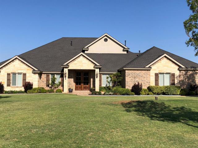 16004 County Road 1865, Lubbock, TX 79424 (MLS #201803655) :: Lyons Realty