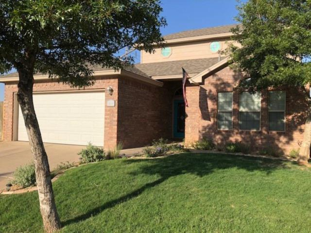 10601 Detroit Avenue, Lubbock, TX 79423 (MLS #201804164) :: Lyons Realty