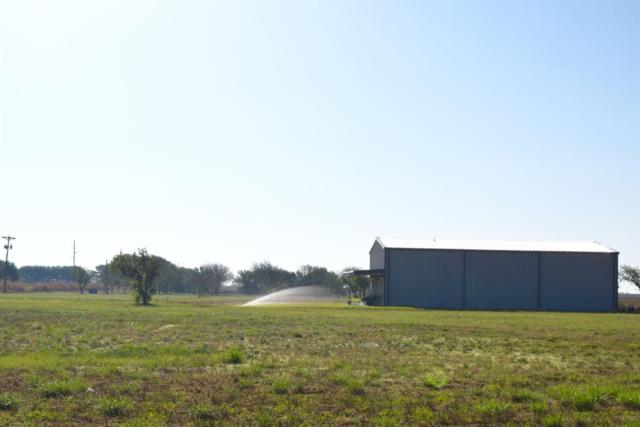 10116 E County Road 6200, Idalou, TX 79329 (MLS #201804377) :: Lyons Realty