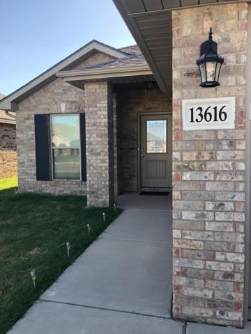 13616 Vernon Avenue, Lubbock, TX 79423 (MLS #201804772) :: Lyons Realty