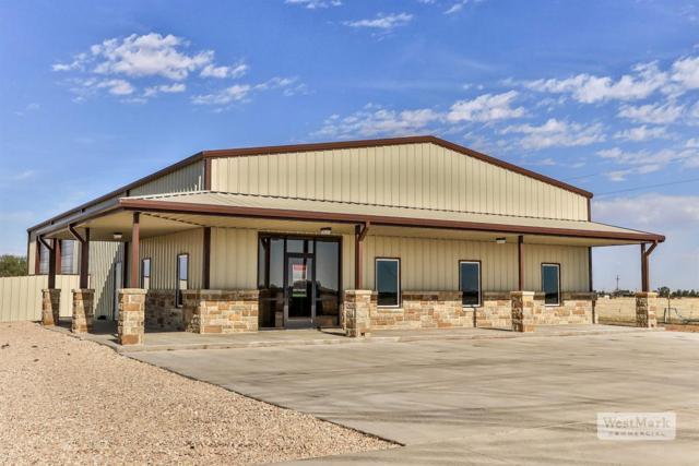 602 E Farm Road 1585, Lubbock, TX 79423 (MLS #201806029) :: Reside in Lubbock | Keller Williams Realty