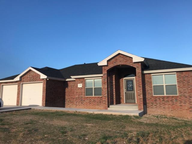 1102 Buffalo Court, Abernathy, TX 79311 (MLS #201806693) :: Lyons Realty
