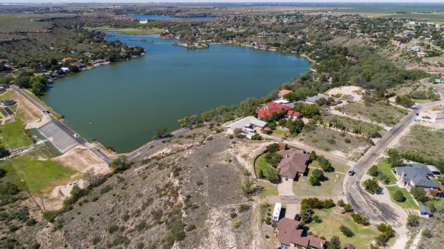 29 Sunrise Lane, Ransom Canyon, TX 79366 (MLS #201807616) :: Lyons Realty