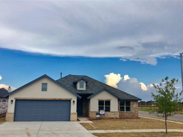 12211 Joliet, Lubbock, TX 79423 (MLS #201808897) :: Lyons Realty