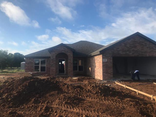 5201 Jarvis Street, Lubbock, TX 79416 (MLS #201808960) :: Lyons Realty