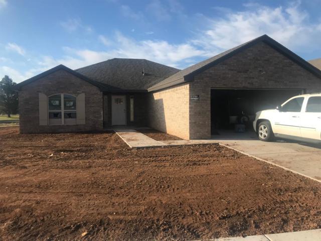 5201 Kemper Street, Lubbock, TX 79416 (MLS #201808963) :: Lyons Realty