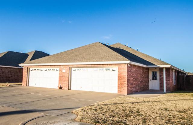 501 N Chicago Avenue, Lubbock, TX 79416 (MLS #201810288) :: Reside in Lubbock | Keller Williams Realty