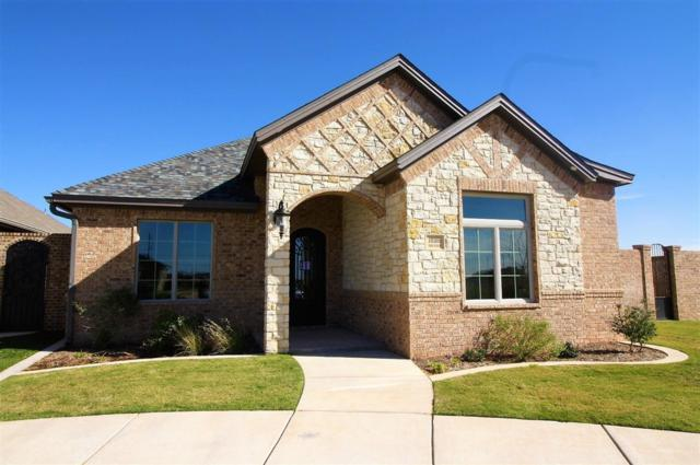 10305 Trenton Avenue, Lubbock, TX 79424 (MLS #201810315) :: Reside in Lubbock   Keller Williams Realty