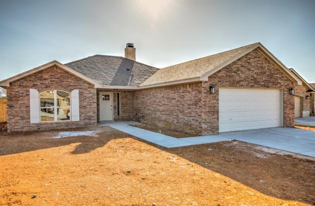 1006 Buffalo Court, Abernathy, TX 79311 (MLS #201810600) :: Lyons Realty