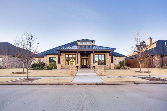 4811 116th Street, Lubbock, TX 79424 (MLS #201900436) :: Reside in Lubbock | Keller Williams Realty