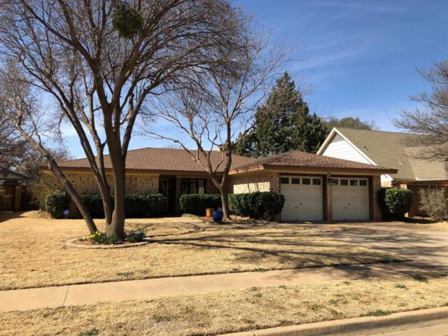8212 Belmont Avenue, Lubbock, TX 79424 (MLS #201900881) :: Reside in Lubbock | Keller Williams Realty