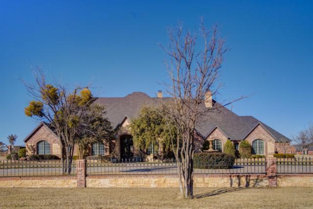 5302 County Road 7560, Lubbock, TX 79424 (MLS #201900949) :: Reside in Lubbock   Keller Williams Realty