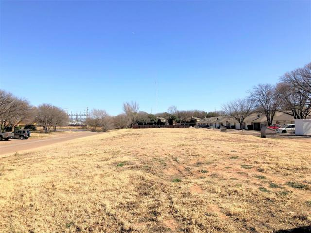 3105 74th Street, Lubbock, TX 79423 (MLS #201901292) :: Lyons Realty
