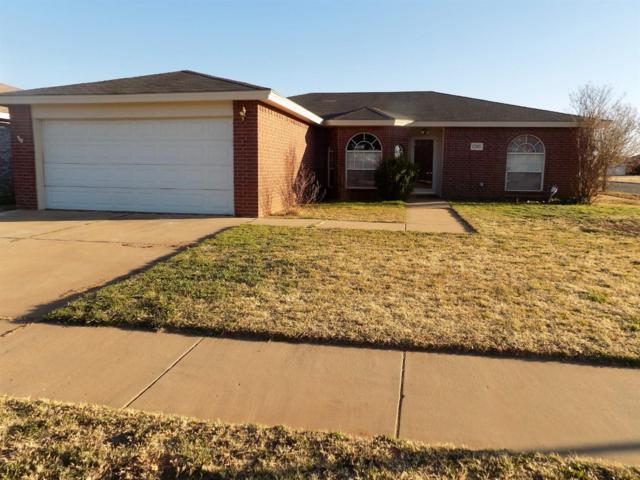 6205 15th Street, Lubbock, TX 79416 (MLS #201901923) :: Reside in Lubbock | Keller Williams Realty