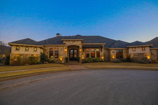 3901 110th Street, Lubbock, TX 79423 (MLS #201902434) :: Reside in Lubbock   Keller Williams Realty