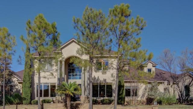4408 93rd Drive, Lubbock, TX 79424 (MLS #201902561) :: Reside in Lubbock   Keller Williams Realty