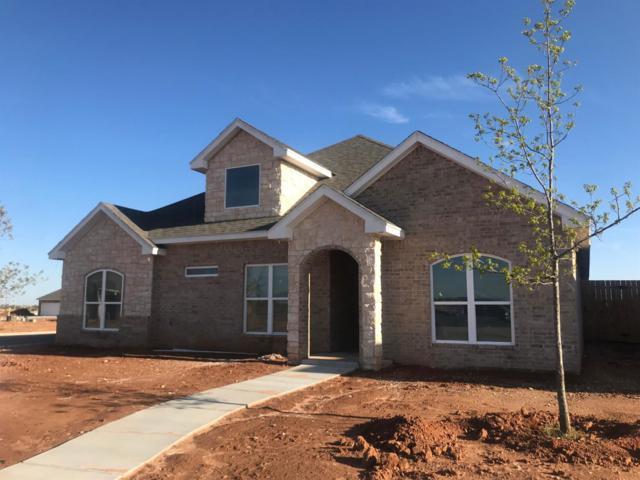 6955 102nd, Lubbock, TX 79424 (MLS #201903420) :: Reside in Lubbock | Keller Williams Realty